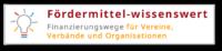 foerdermittel-wissenswert.de Logo